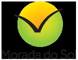 Blog Morada do Sol