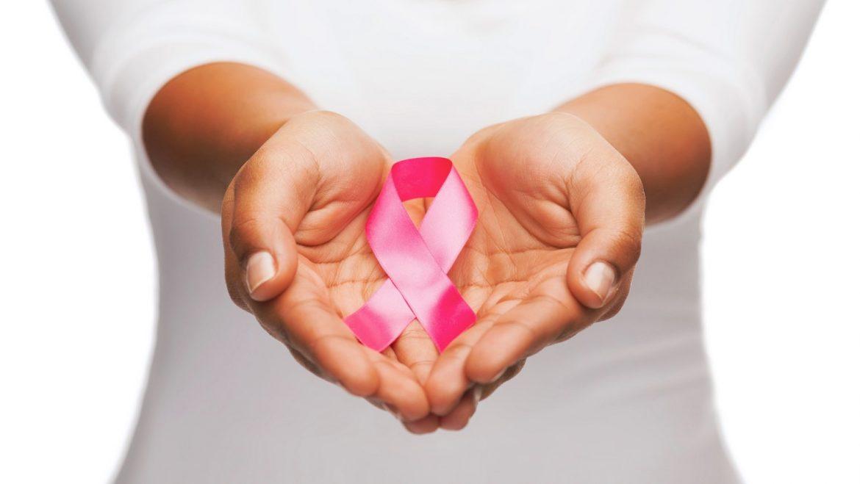 Câncer de mama: o que é, sintomas e tratamento