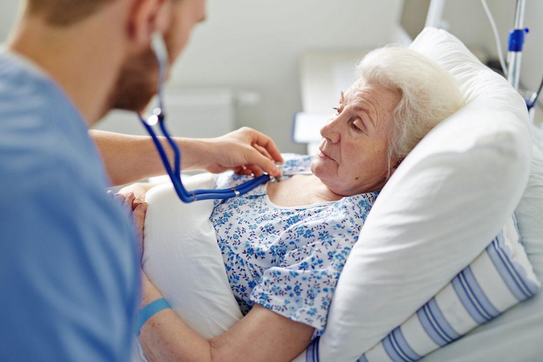 Saiba porque setenta por cento dos casos de cancer ocorrem na terceira idade