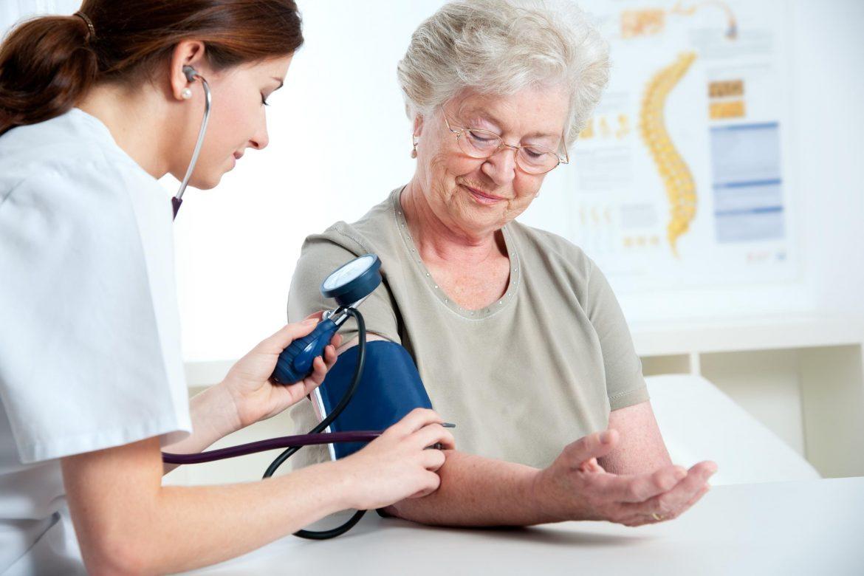 exames-de-rotina-para-idosos